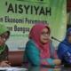 Empat menteri akan menghadiri acara Tanwir I `Aisyiyah