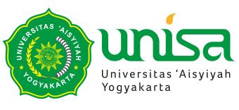 Berita-berita Universitas