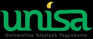 logo-unisa-new
