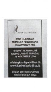 rsup-dr-kariadi
