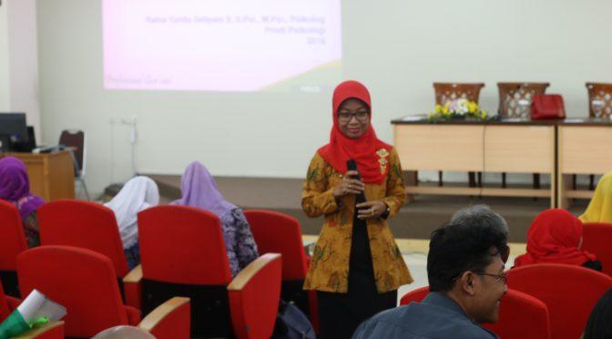 foto-seminar-bk