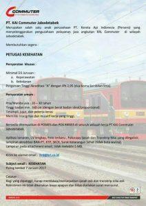 low-kerja-tenaga-kesehatan-pt-kereta-api
