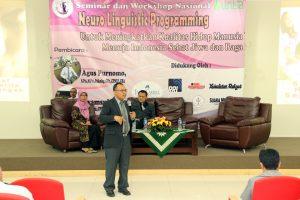 seminar-pelatihan-nlp-psikologi-unisa