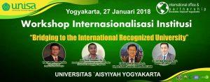 Seminar Nasional KUI