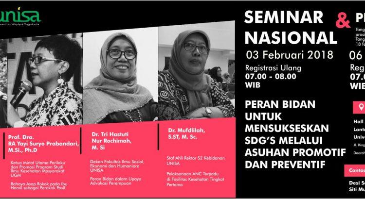 seminar s2