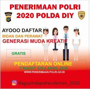Operator Kemahasiswaan Pengarang Di Universitas Aisyiyah Yogyakarta Page 12 Of 85