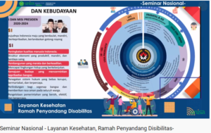 Lowongan Kerja Enumerator Fkkmk Ugm Yogyakarta